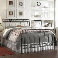 Metal Platform Bed Frame King Bed Frames Wallpaper High Resolution Cast Iron Bed Frame Queen