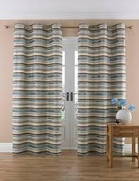 Chocolate Curtains Eyelet Pink Curtains Images Pink Alora Lined Eyelet Curtains Alainas