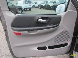 f150 door panel u0026 colorbond on 1996 ford f 150 door panel