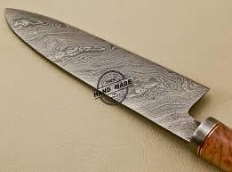 damascus steel kitchen knives damascus steel kitchen knives 28 images professional damascus