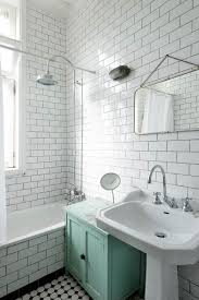 Idee Appartement Moderne by Un Joli Appartement Moderne Pour Une Famille De Quatre Refait à