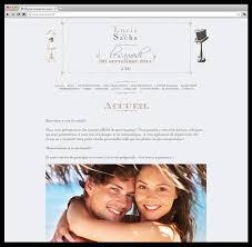 www petit mariage entre amis fr 7 nouveaux thèmes de mariage petit mariage entre amis