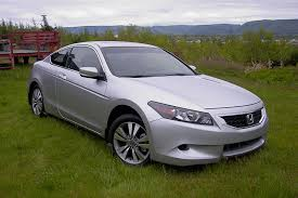 2008 honda accord ex l coupe 2008 honda accord v6 coupe review car insurance info