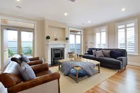 100 premier homes floor plans our homes the hawthorn premier