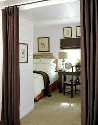 interior mobile home door choice image doors design ideas