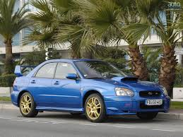 subaru evo evo or sti unleadedexotics