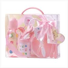 baby gift sets product review