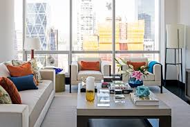 best interior designers and interior decorators in manhattan