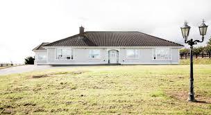 4 bed bungalow for sale on denbawn carrickaboy co cavan ref 33