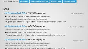 Free Resume Builder And Print Out Dreadful Resume Wizard Online Tags Resume Wizard Resume Writing