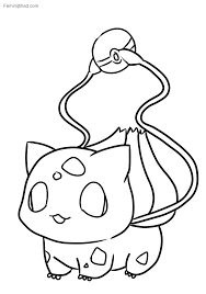 pokemon coloring pages images pokemon coloring pages to print coloring pages for kids