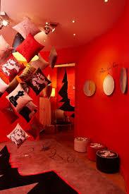 120 best ambientes muebles images on pinterest art designs