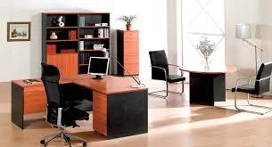 Second Hand Office Furniture North Sydney J U0026k Hopkins U2013 Office Furniture