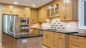 Kitchen Cabinets Specifications Unbelievable Quality Of Kitchen Cabinets Kitchen Ustool Us