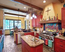 mexican kitchen ideas kitchen design ideas in rustic style rustic mexican kitchen design