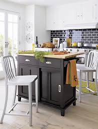 island kitchen stools kitchen modern wooden bar stools with metal legs cool kitchen
