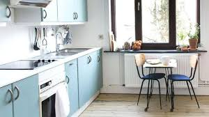 relooking meuble de cuisine meuble cuisine ancien avant apras relooker une cuisine ancienne