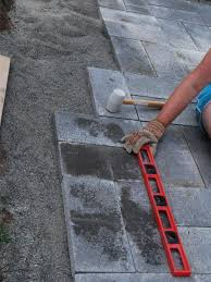 Quikrete Paver Base by Patio Base Cape Cod Ma Boston Ct Ri Nh
