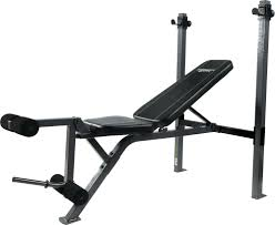 Fitness Gear Ab Bench Fitness Gear Weight Bench Reviews Workout Everydayentropy Com