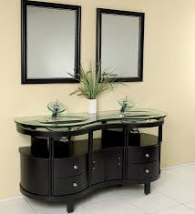 bathroom frantic bathroom vanity along fresca platinum diamond