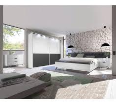 novel schlafzimmer 87 best einrichtung raumgestaltung images on