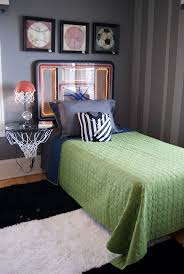 cute basketball bedroom 17 besides house decoration with