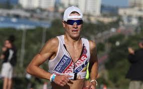 aktuell/Langstrecke   Ironman 70.3 San Juan   Michael Raelert ... - 71d11a40ee9770546b26af95a453b0fd