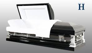 black caskets richmond casket casket manufacturer of wood caskets metal