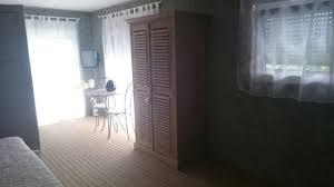 chambre d hote canada chambre d hôtes la canadienne picture of chambres d hotes la