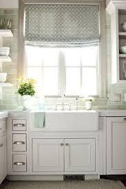 Small Kitchen Window Curtains by Kitchen Window Shades Kitchen Window Shade Fabric