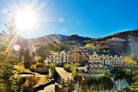 Wedding Planners In Utah Park City Wedding Planner Planning A Destination Wedding Tips To