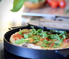 stovetop pizza oven stovetop pizza photogiraffe me