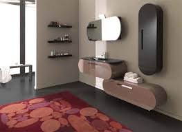 Bathroom Wall Decoration Ideas Decorating Ideas For Bathroom Walls With Worthy