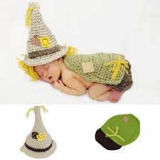 cutest newborn halloween costumes compare prices on halloween costumes scarecrow online shopping