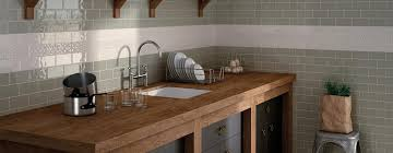 kitchen wall covering ideas 7 fantastic wall covering ideas for your kitchen