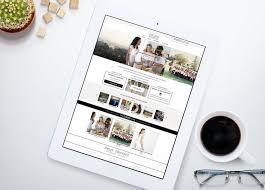 fair trade wedding registry 8 best ethical wedding registry images on wedding