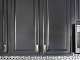 diy refinish kitchen cabinets white how to refinish kitchen cabinets like a pro