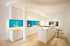 Contemporary White Kitchen Designs White Kitchens Design Ideas And Inspiration