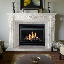 Fireplace Mantels Images by Canterbury Marble Mantel Fireplace Mantel Surrounds