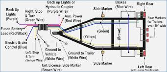 trailer diagram wiring iowasprayfoam co