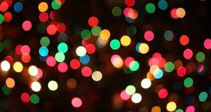 hanging christmas lights hotmessfolder pittsburgh shoots at hanging christmas