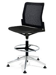 siege dessinateur plus un siège multifonctionnel aux lignes naturelles et