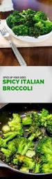 vegetable side dish for thanksgiving dinner top 25 best italian side dishes ideas on pinterest roasted