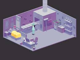Home Design Simulation Games by A Mortician U0027s Tale U0027 Review This Might Be The First Game To Really