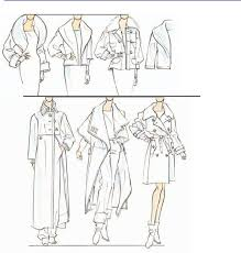1084 best sketches images on pinterest fashion illustrations