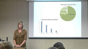 preparing a research paper how to prepare an oral research presentation youtube