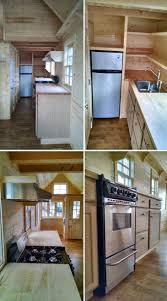 Tiny House Kitchen by 730 Best Tiny House Images On Pinterest Small Houses Tiny
