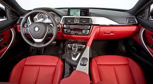 mercedes e400 cabriolet amg sport plus bmw 4 series 435i vs mercedes e400 vs audi s5 2014 review by car