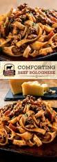 best 25 beef recipes ideas on pinterest beef asian beef and