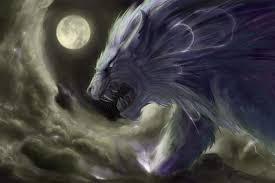 top ten demons mystic files